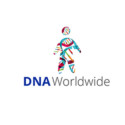 2004 - March Parent company launched: Testing firm established called DNA Worldwide.