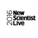 2016- September Launch: Living DNA launches as a separate company and brand at New Scientist Live 2016.