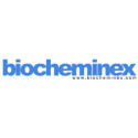 1999 - March Science Marketplace: David raises investment to launch Biocheminex, a marketplace for laboratory supplies.