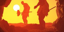 10 Cool Neanderthal Facts