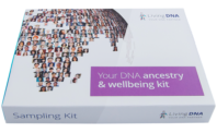 Wellbeing and Ancestry Kit
