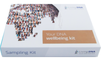Wellbeing Kit