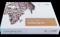 Wellbeing Kit